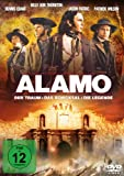 The Alamo kostenlos online stream
