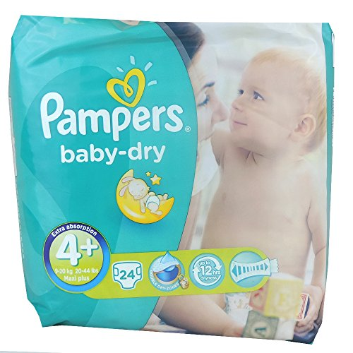 pampers-baby-dry-maxi-plus-size-4-24s