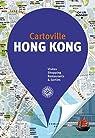 Hong Kong par Gallimard