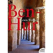 Ben-Hur (Les grands classiques Culture commune)