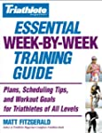 Triathlete Magazine's Essential Week-...