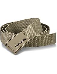 DAKINE rail ceinture belt ceinture pour homme U