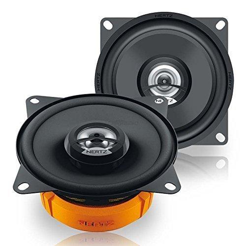 hertz-dcx-1003-100-mm-fuer-vw-t4-armaturenbrett-140-watt