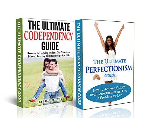 codependency-perfectionism-a-relationship-rescue-from-toxic-relationships-insecurity-to-healthy-rela