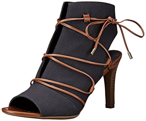 franco-sarto-l-quinera-damen-us-5-schwarz-sandale