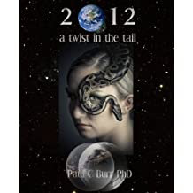2012: a twist in the tail