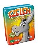Identity Games 0635004 Ezelen