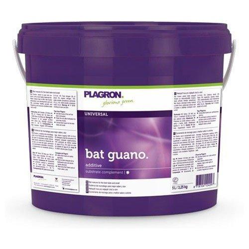 aditivo-complemento-de-sustrato-para-el-cultivo-plagron-bat-guano-5l