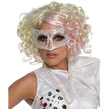 Lady Gaga wig (peluca)