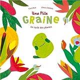 Telecharger Livres Une P tite graine (PDF,EPUB,MOBI) gratuits en Francaise