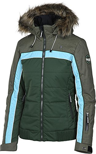 Rehall Kate Skijacke Damen - L