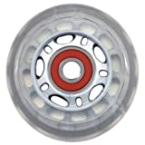 Movemax Junior 64 mm CW Abec7 Set