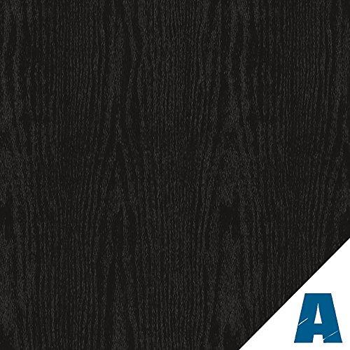 artesive-wd-035-rovere-nero-opaco-larg-30-cm-al-metro-lineare-pellicola-adesiva-in-vinile-effetto-le