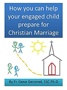 How To Prepare For A Christian Marriage