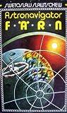 Astronavigator. Science-fiction-Erzählungen