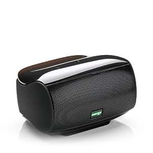 cabstone soundbox 95391 enceinte bluetooth puissante. Black Bedroom Furniture Sets. Home Design Ideas