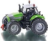 Siku 3266 - DEUTZ-FAHR Agrotron X720 (farblich sortiert)