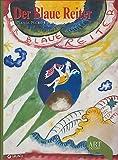 Der Blaue Reiter. Ediz. illustrata