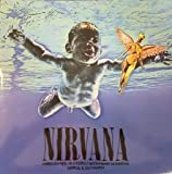 Unreleased: In Utero / Nevermind Sessions Demos & Outtakes