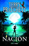 Nación par Pratchett