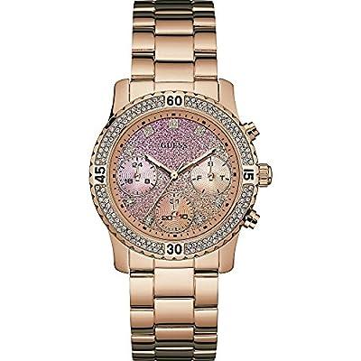 Guess W0774L3 Women's Confetti Watch de Guess