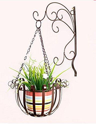 Jardiniere Murale Pot