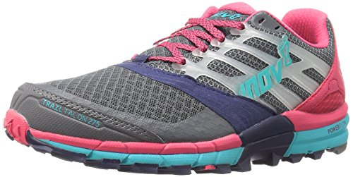 Inov8 Trail Talon 275 Women's Zapatillas Para Correr - AW16 - 37