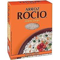 Rocio Largo 500G Arroz Largo