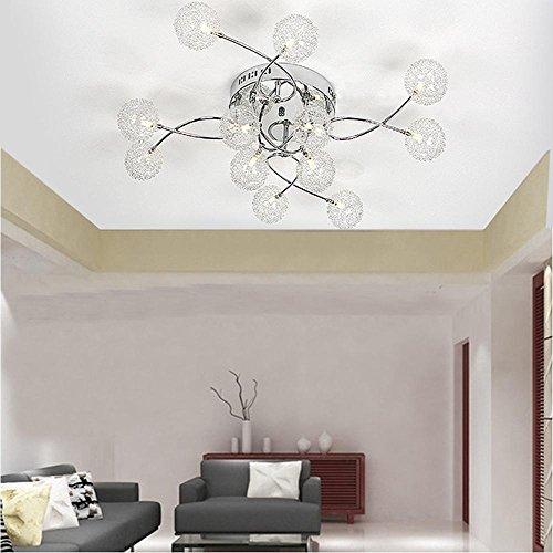 8head-ou-salon-led-lustre-plafonnier-simple-et-moderne-lumieres-de-la-chambre-12-creative-tete-12-he