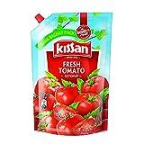 #3: Kissan Fresh Tomato Ketchup, 950 g