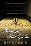Beautiful Battlefields by Bo Stern (2013-03-01)