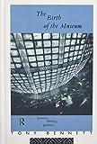 ISBN 0415053870