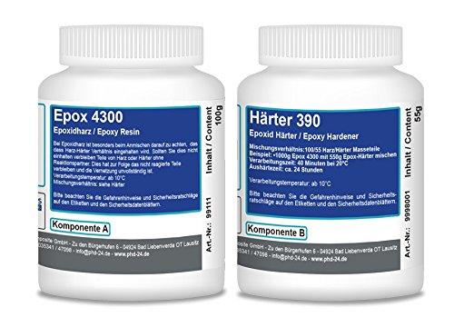 100g-epoxidharz-gelcoat-4300-55g-hrter-390