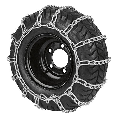 chaines-a-neige-engins-divers-125-x-45-6