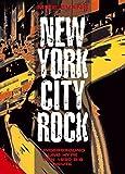 New York City Rock: Underground und Hype von 1950 bis heute