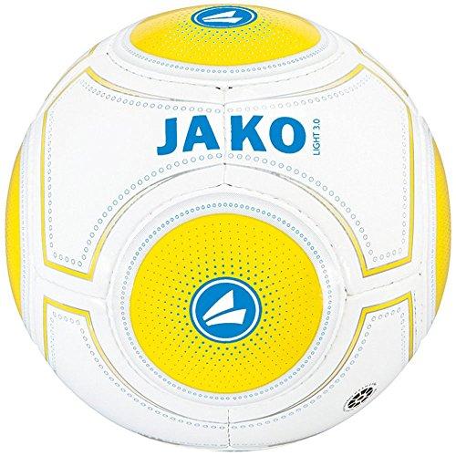 jako pallone  Jako, Pallone da calcio Light 3.0