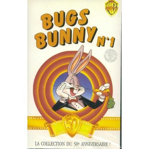 bugs-bunny-n1