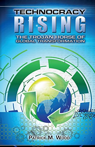 technocracy-rising-the-trojan-horse-of-global-transformation
