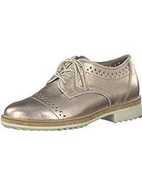 Comprar Barato En Línea De Compras Be Natural 28340 amazon-shoes neri Estate Para La Venta En Línea Pre Límite De Oferta Barata ArrpG