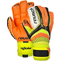 Reusch Re:pulse Deluxe G2 guanti da portiere