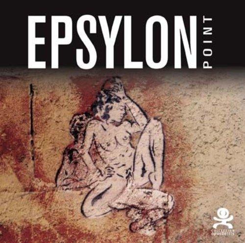 Epsylon Point : Le sang des pauvres
