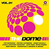The Dome, Vol. 91 [Explicit]
