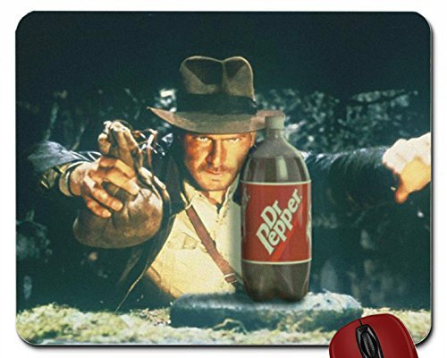 b-entertainment-movies-indiana-jones-funny-advertisement-dr-pepper-1024x768-wallpapermouse-pad-compu