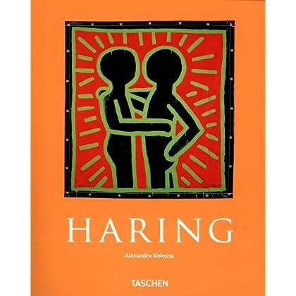 KA-HARING