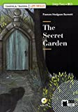 The Secret Garden: Buch + Audio-CD (Reading & training: Life Skills) - Frances Hodgson Burnett