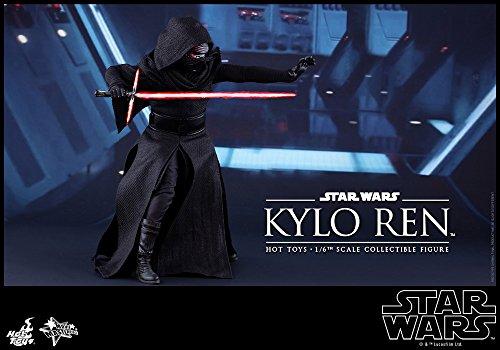 Star-Wars-Figura-de-Kylo-Ren-Hot-Toys-sshot902538