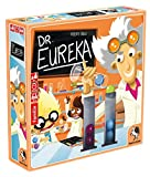 Pegasus Spiele 57100G - Dr. Eureka