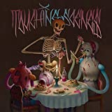 Husk II (feat. Rhi) [Tale of the Possessed Pinky] [Explicit]