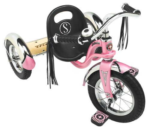 schwinn-roadster-retro-girls-trike-pink