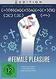 #FemalePleasure (OmU)